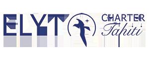 ELYT Charter Tahiti
